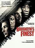 Brooklyn's Finest poster thumbnail