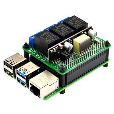 RPi-PoE-Relay-Board-Module-for-Raspberry-Pi-3B-4B