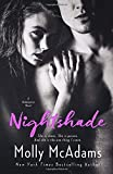 Nightshade (Redemption) (Volume 3)