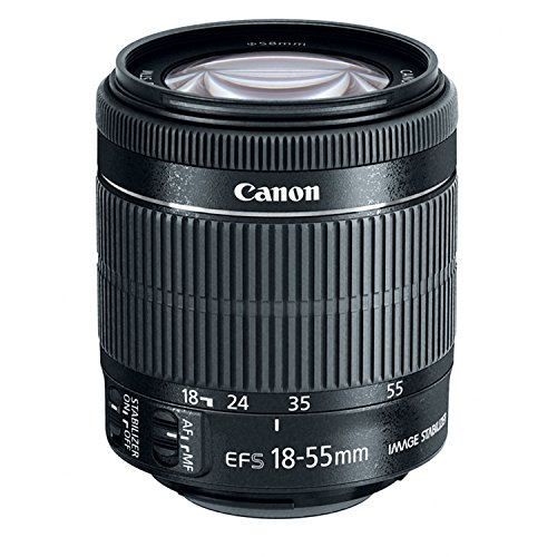 Canon-EF-S-18-55mm-f35-56-IS-STM-Zoom-Lens-Bulk-Packaging