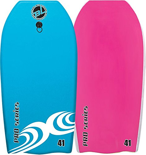 Big Lizard Pro Series Body Boards