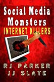 Social Media Monsters: Killers Who Target Victims on the Internet. Netflix You (TV Series)