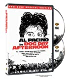 Dog Day Afternoon poster thumbnail