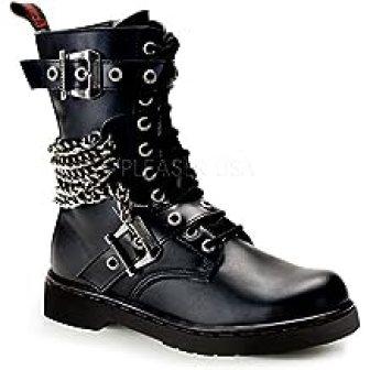 Best Vegan Boots for Men
