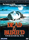 Dead and Buried poster thumbnail