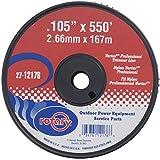 Rotary 12176 Vortex Trimmer Line