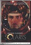Solaris poster thumbnail