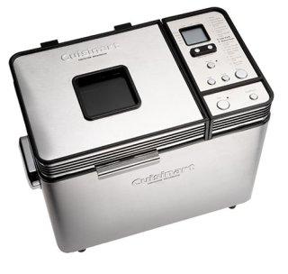 Cuisinart-CBK-200-Convection-Bread-Maker-12-x-165-x-1025