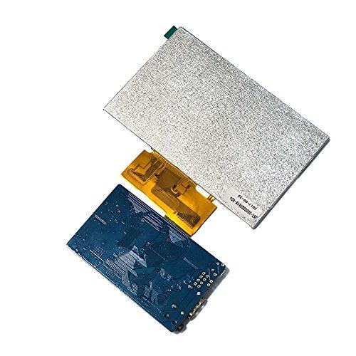 Generic-5inch-800-480-TFT-LCD-Screen-For-Orange-Pi-H3-Chip-Development-Board
