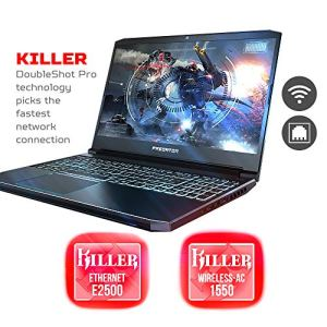 Gaming Laptops – Planning to BUY a new Gaming Laptop||HP OMEN