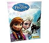 Disney Frozen Sticker Album by Panini