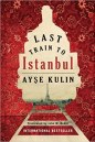 Image result for last train to istanbul amazon