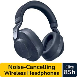 Jabra-Elite-85h-Wireless-Noise-Canceling-Headphones-Navy--Over-Ear-Bluetooth-Headphones-Compatible-with-iPhone-and-Android-Built-in-Microphone-Long-Battery-Life-Rain-and-Water-Resistant