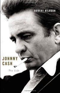Image result for johnny cash the life book