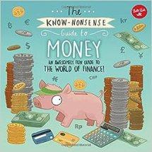 know nonsense guide money