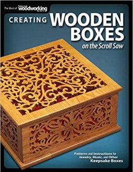 Best Woodworking Book