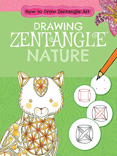 36 Best Nature Drawing Books Of All Time Bookauthority