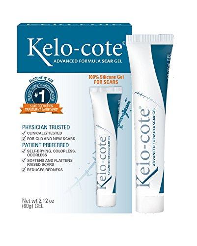 kelo-cote-scar-gel-tube-reviews