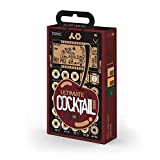Teenage Engineering PO Ultimate Cocktail Pocket Operator (Limited Edition)