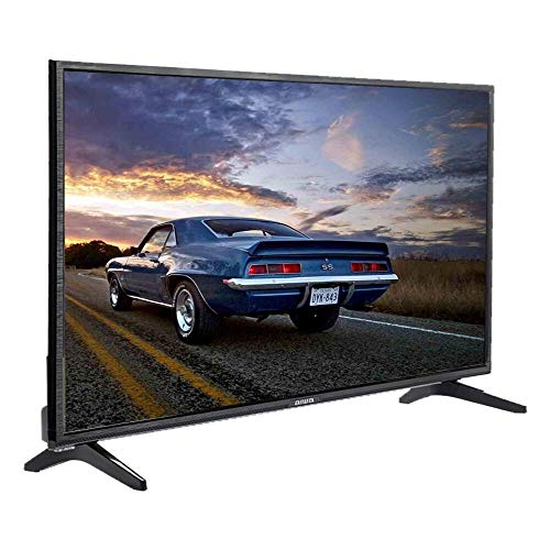 Aiwa 80 cm (32 Inches) HD Ready Smart Android LED TV AW320S (Black) (2019 Model) 5