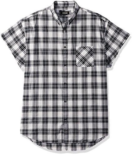 51WsepEqE7L Rugger cut-sleeve Shirt