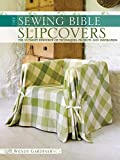 The Sewing Bible - Slip Covers