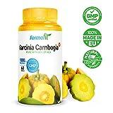 Garcinia Cambogia + 1000 mg (HCA à 60%)