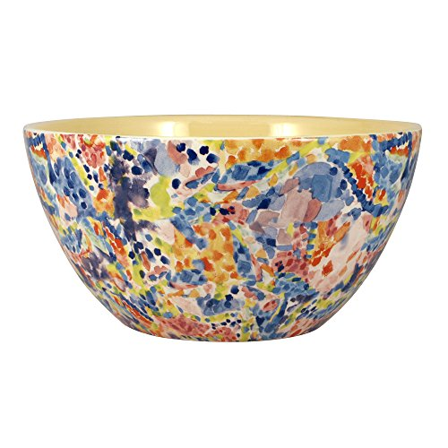 Pfaltzgraff Merisella Serving Bowl, 3.5-Quart