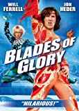 Blades of Glory poster thumbnail
