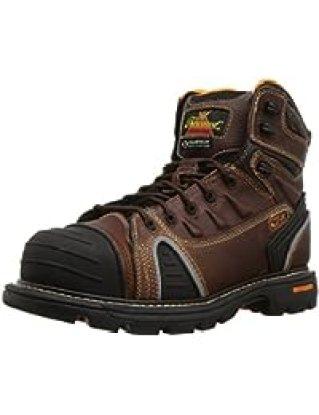 Thorogood Men's Work Boot