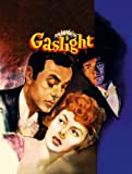 Gaslight poster thumbnail