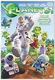 Planet 51 poster thumbnail