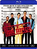 The Usual Suspects poster thumbnail