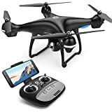 Holy Stone GPS FPV RC Drone HS100...