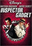 Inspector Gadget poster thumbnail