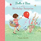 Belle & Boo and the Yummy Scrummy Day: Amazon.es: Mandy