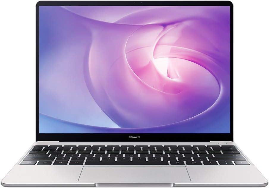 "Amazon.com: Huawei Matebook 13 Signature Edn. Laptop - 13"" 2K ..."