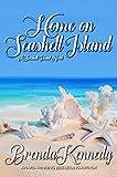 Home on Seashell Island (Seashell Island Series Book 1)