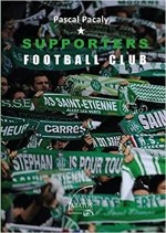 Supporters Football Club