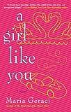 A Girl Like You