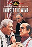 Inherit The Wind poster thumbnail