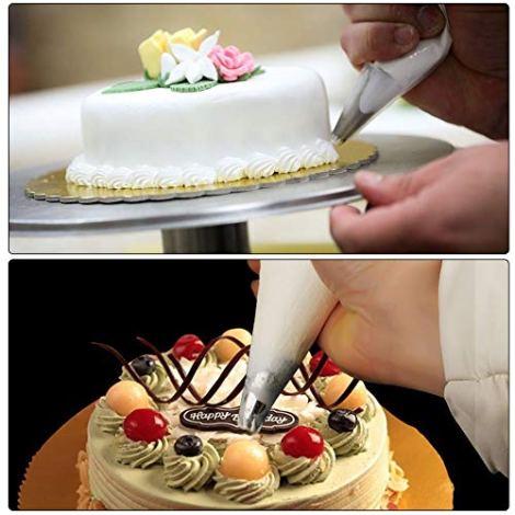 Corsi Cake Design