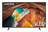 Samsung QN82Q60RA 82' (3840 x 2160) Smart 4K Ultra High Definiton QLED TV (2019) - (Renewed)