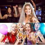 8-Pices-Team-Bride-Tatouage-ResPai-Rose-Gold-Team-Bride-Tattoos-Temporaire-Bridemaid-Evjf-Tatouages-phmres-tanche-Tatouage-Femmes-Filles-Clibataire-Mariage-Marie-Fte-Dcorations-Fournitures
