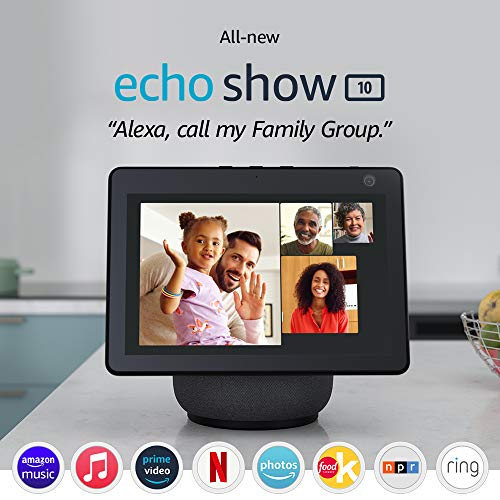 All-new-Echo-Show-10-3rd-Gen-HD-smart-display-with-motion-and-Alexa-Charcoal