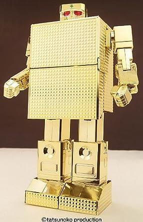 「ゴールドライタン」の画像検索結果
