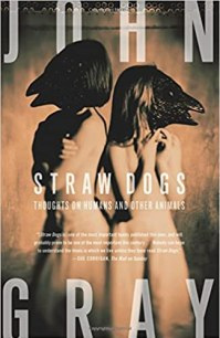 Image result for straw dogs book