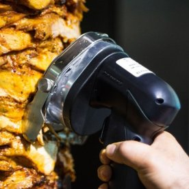 Wonderper-Kebab-Slicer-Shawarma-Knife-Commercial-Gyro-Cutter-Extra-Serrated-Blade