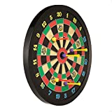 Marky Sparky Doinkit Darts, Kids Magnetic Dart Board