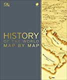 More than 140 detailed maps tell the story of pivotal episodes in world history, from the first human migrations out of Africa to the space race.Custom regional and global maps present the history of the world in action, charting how events traced pa...